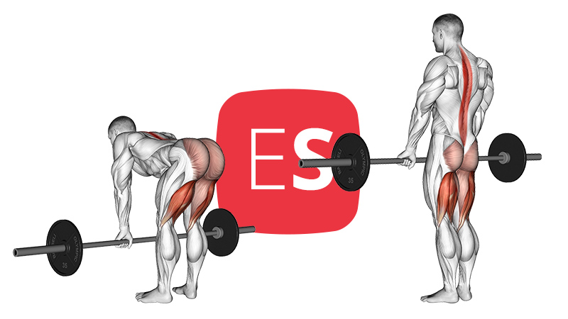 bb-str8-legged-deadlifts