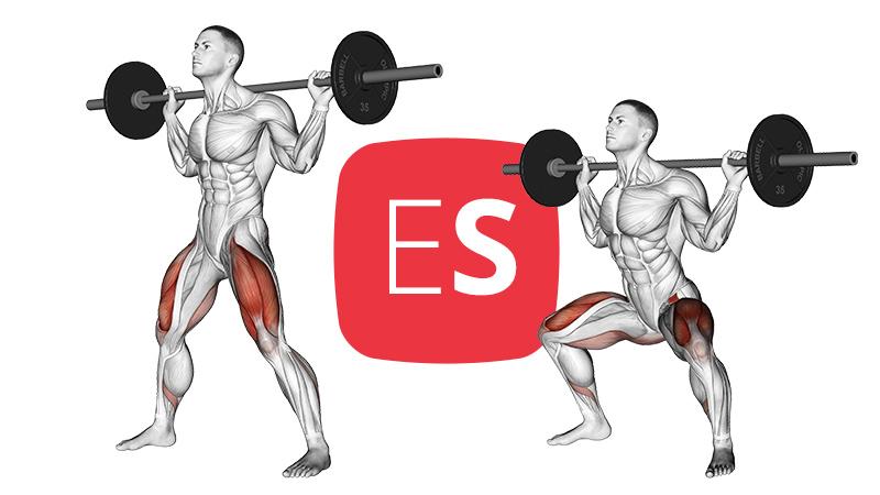 bb-sumo-squat