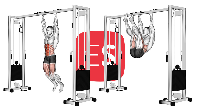 bw-hanging-hip-raise