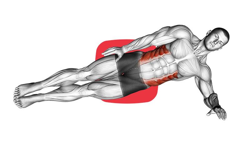 bw-side-plank