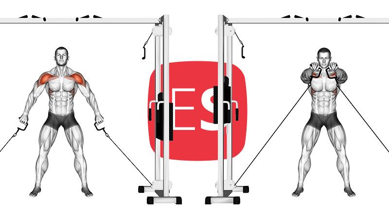 cb-front-shoulder-raise