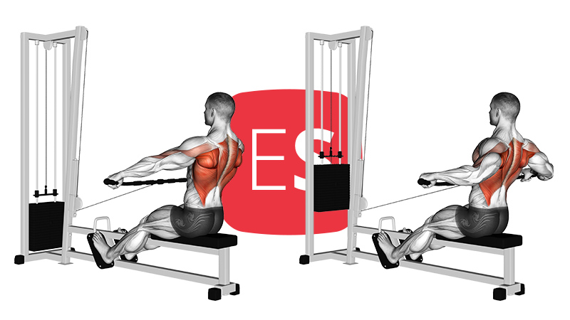 cb-seated-wide-grip-row