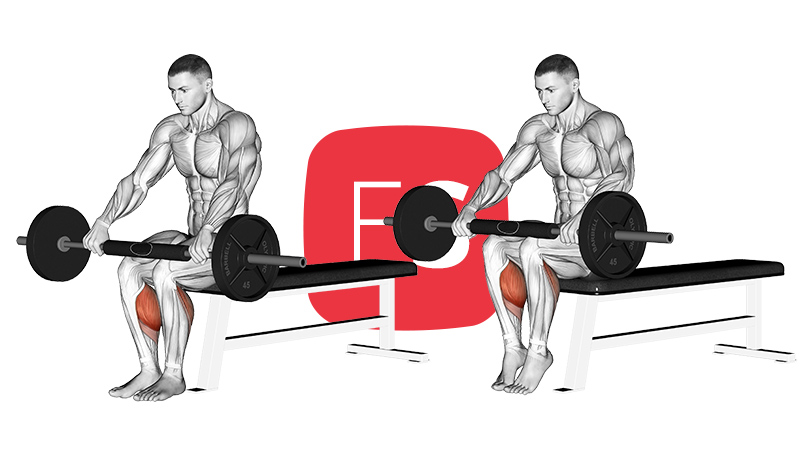 bb-seated-calf-raise