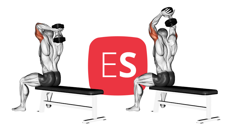 db-seated-bench-ext