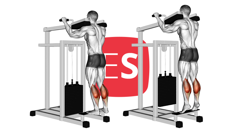 mc-standig-leg-raise