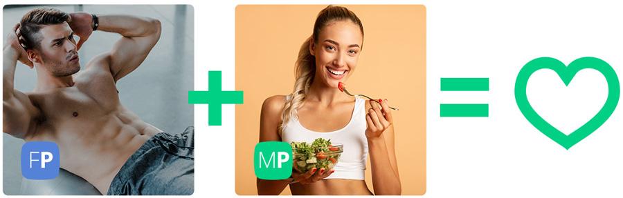 fitpro & mealpro